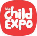 Your Child Expo