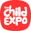 The Child Expo - Egypt's Biggest Child & Family Event